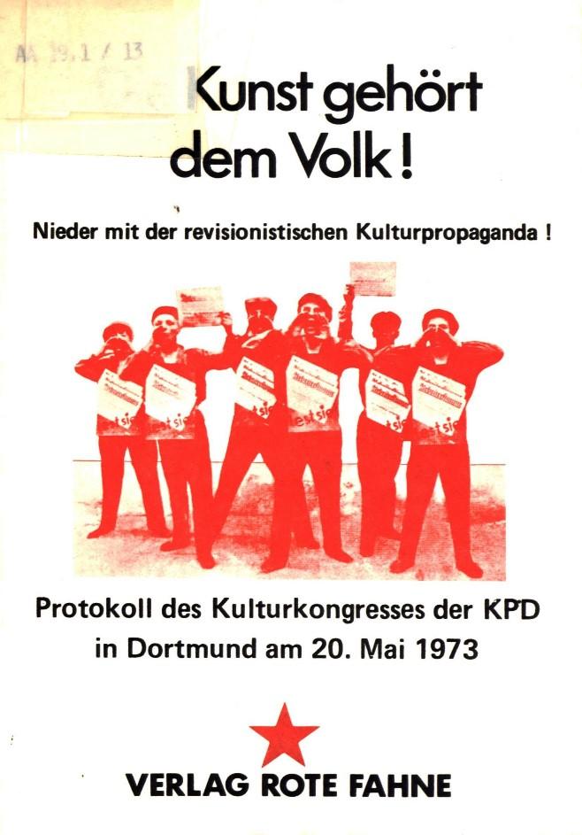 AO_1973_Kulturkongress_001
