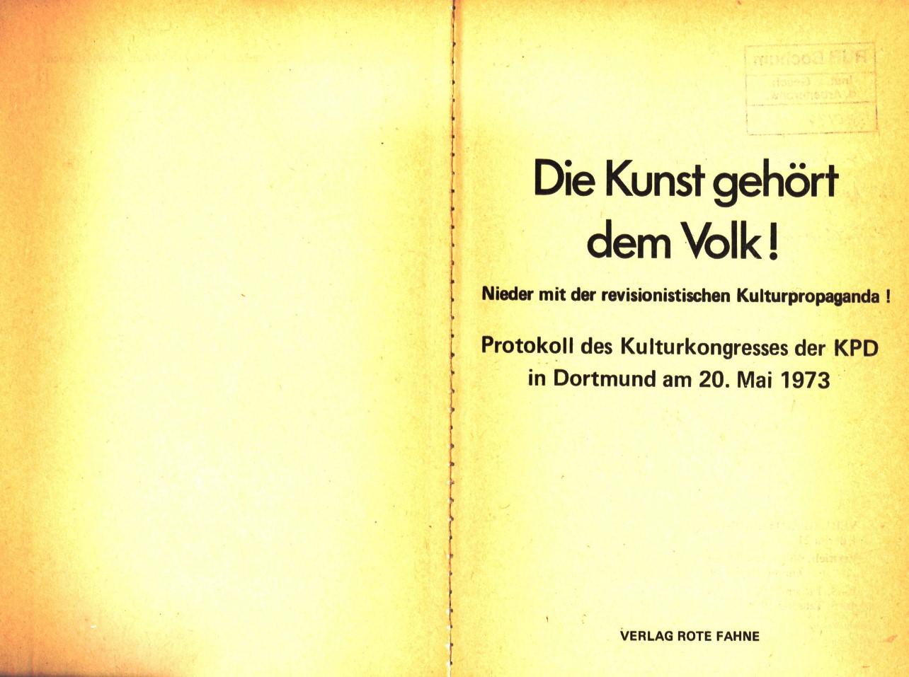 AO_1973_Kulturkongress_002