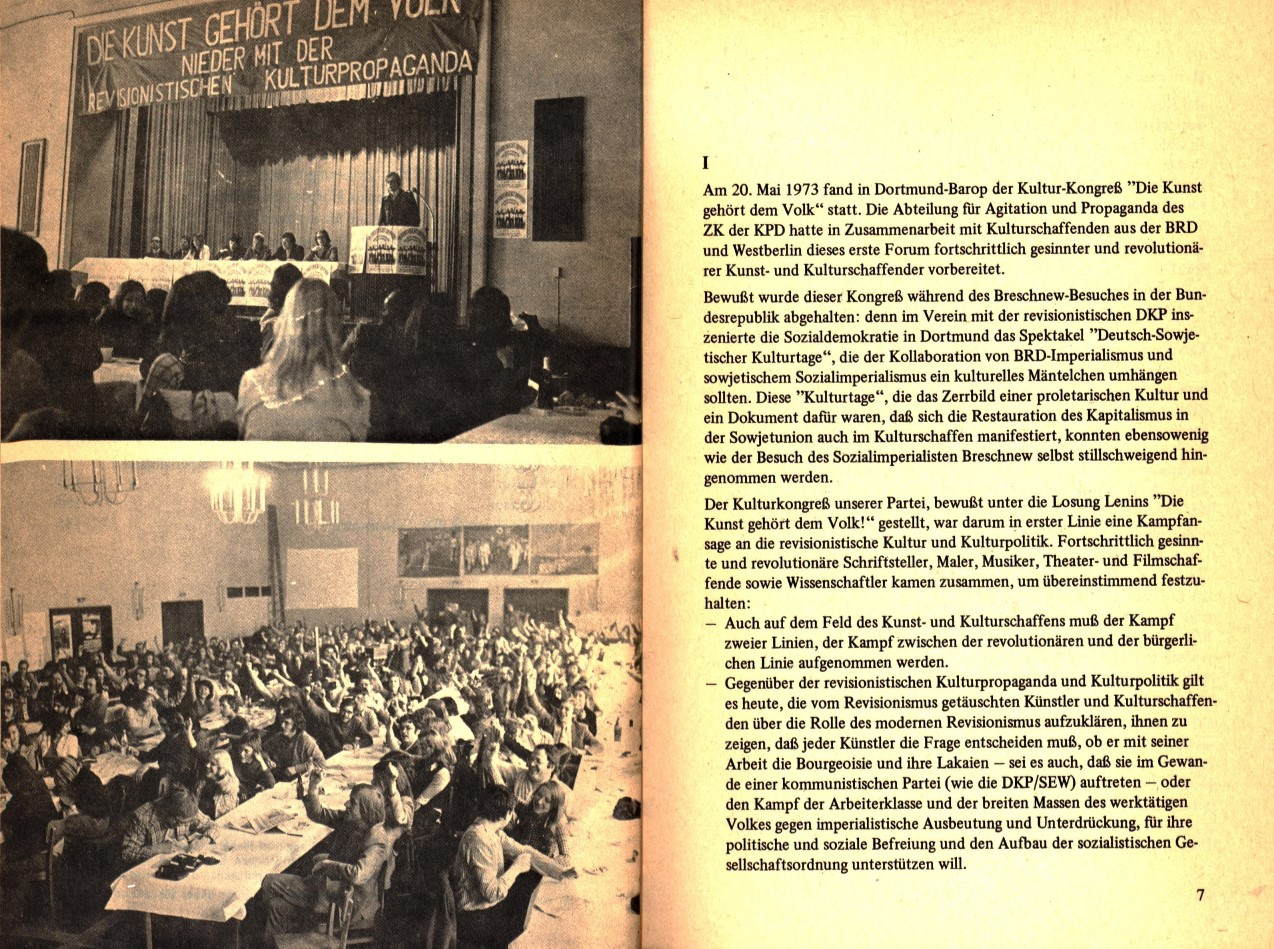 AO_1973_Kulturkongress_004