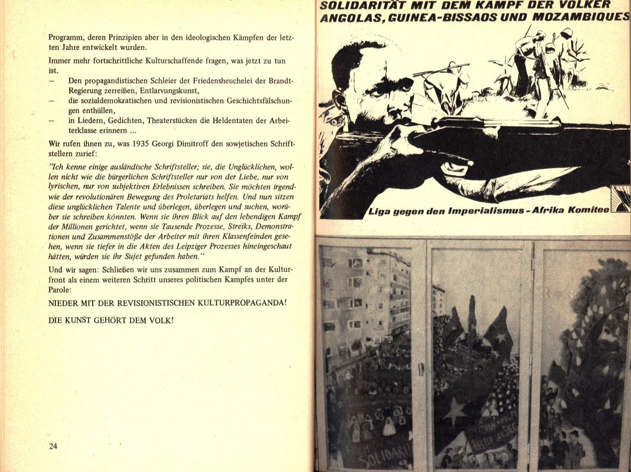 AO_1973_Kulturkongress_013