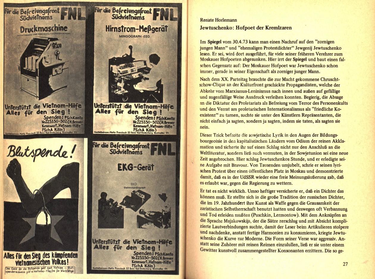AO_1973_Kulturkongress_014