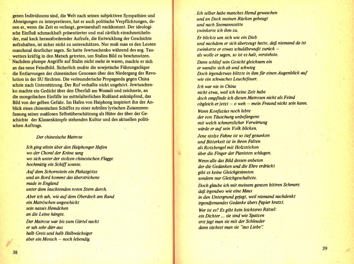 AO_1973_Kulturkongress_020