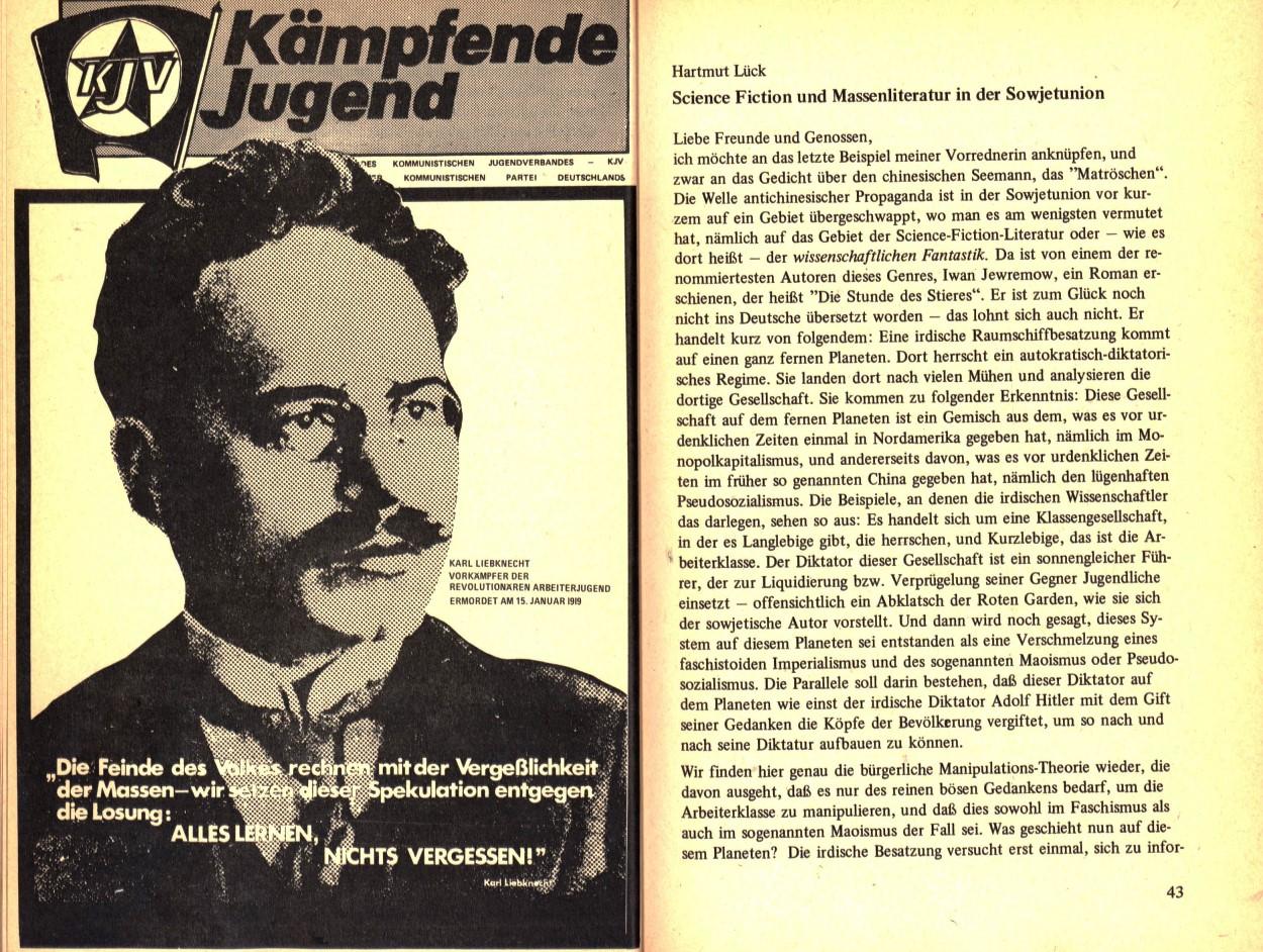 AO_1973_Kulturkongress_022