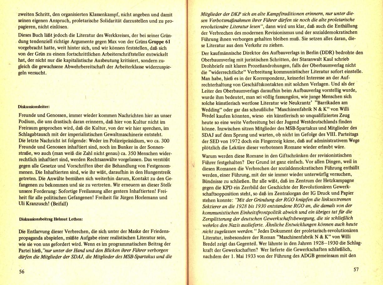 AO_1973_Kulturkongress_029