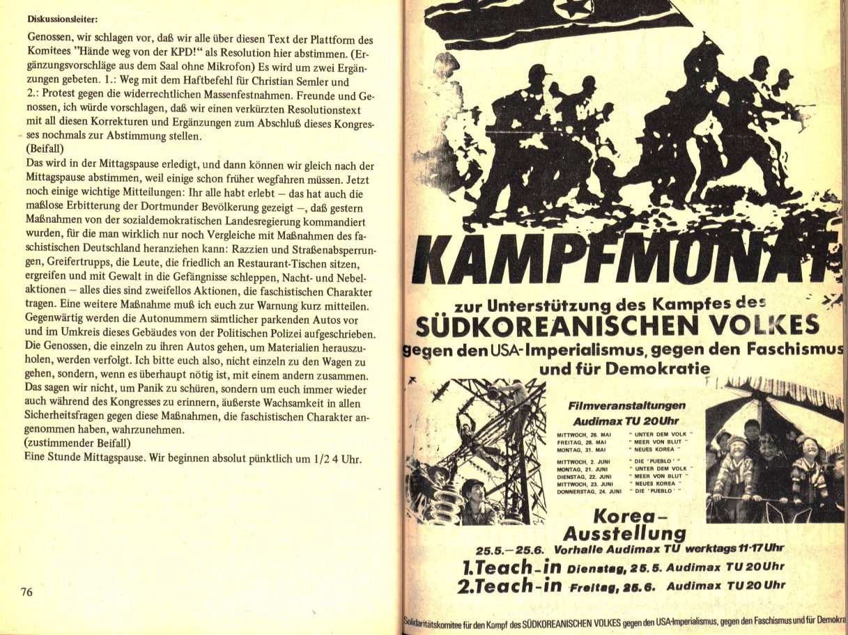 AO_1973_Kulturkongress_039