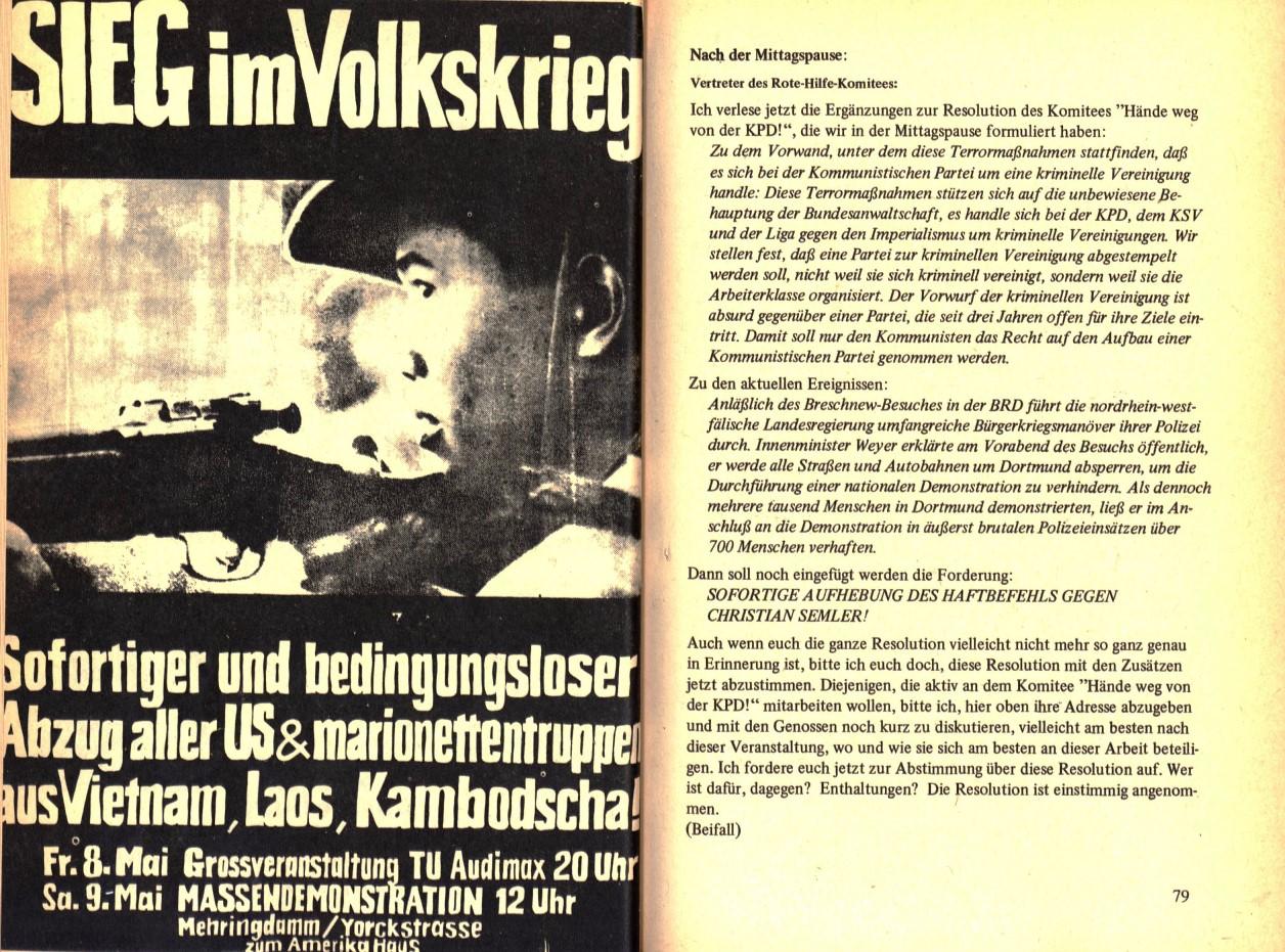 AO_1973_Kulturkongress_040