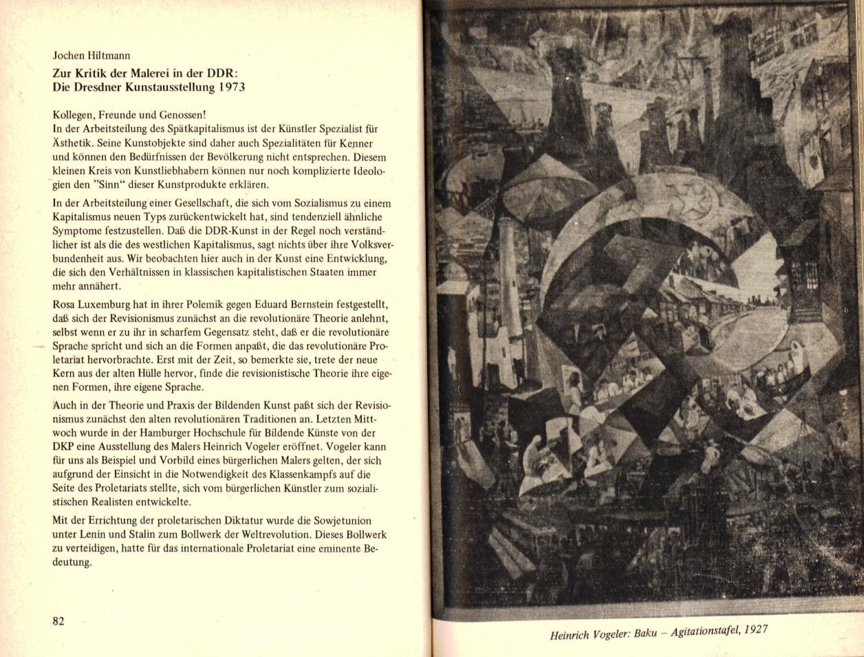 AO_1973_Kulturkongress_042