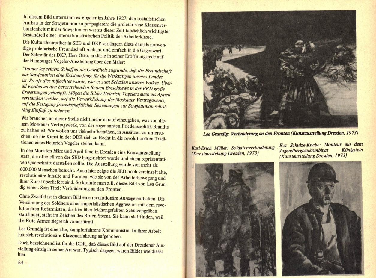 AO_1973_Kulturkongress_043