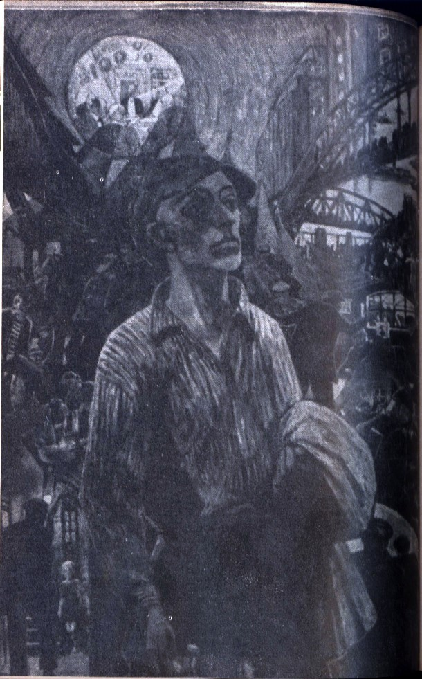 AO_1973_Kulturkongress_044