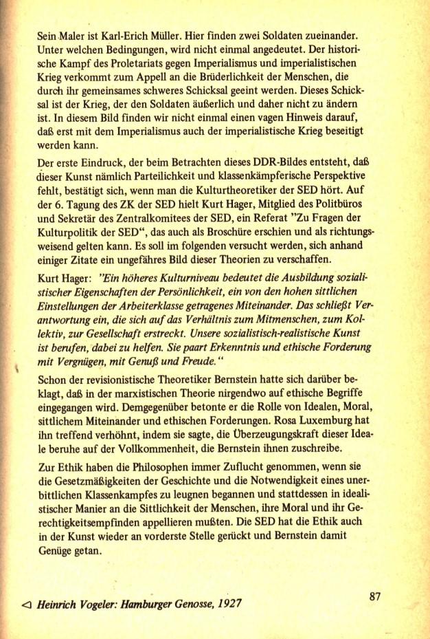 AO_1973_Kulturkongress_045