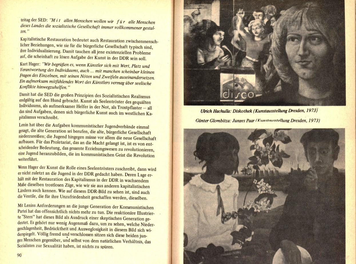 AO_1973_Kulturkongress_047
