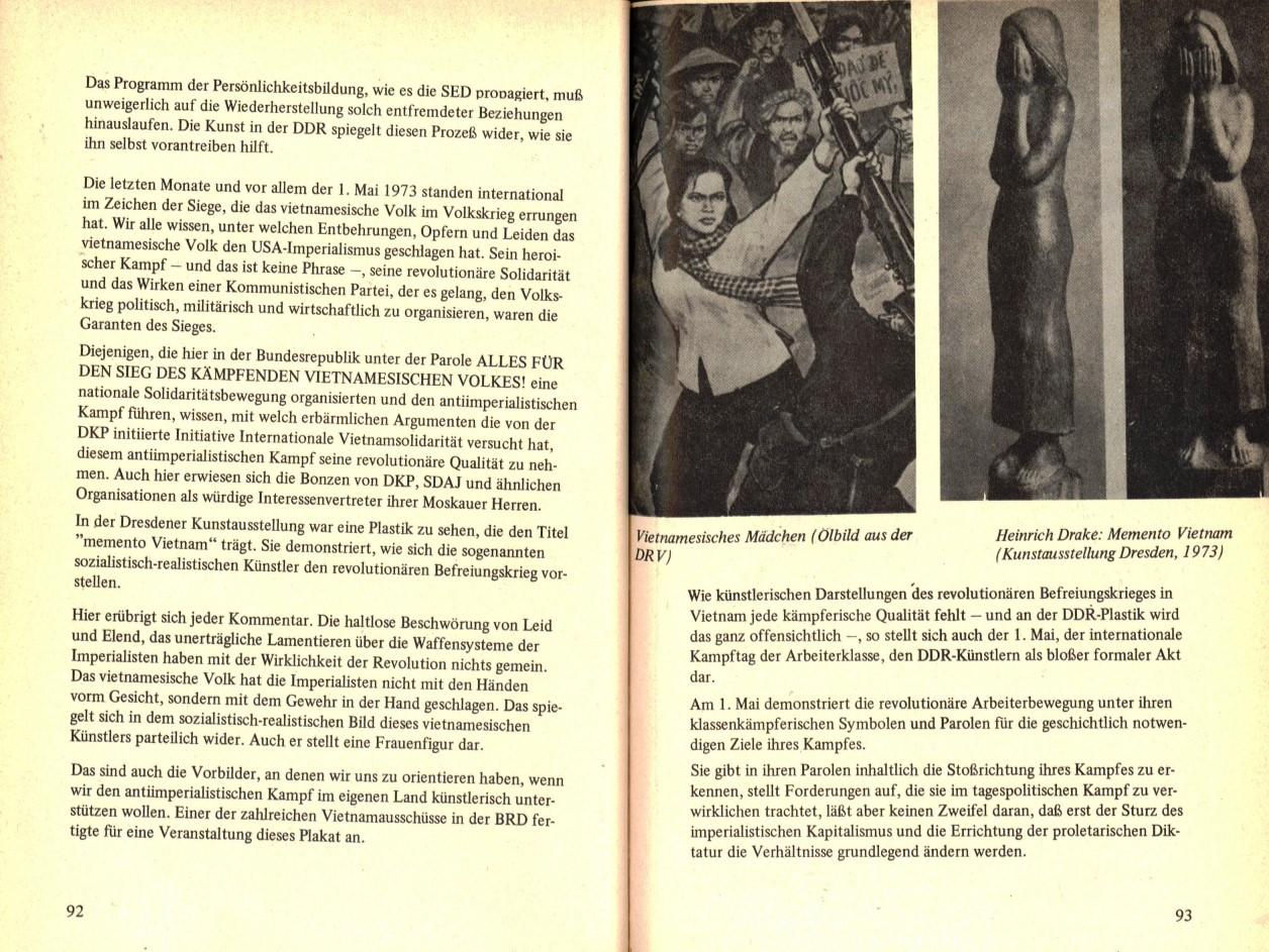 AO_1973_Kulturkongress_048