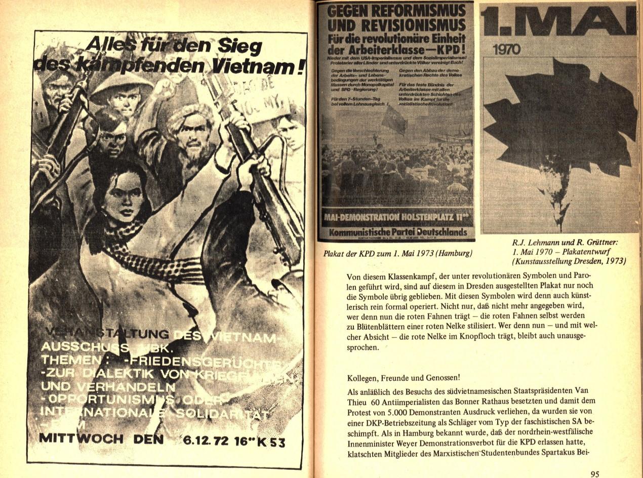 AO_1973_Kulturkongress_049