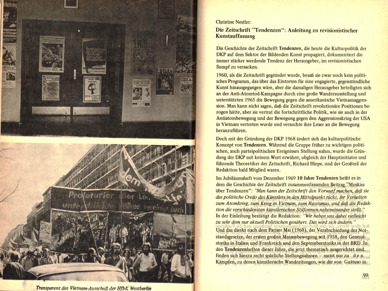 AO_1973_Kulturkongress_051