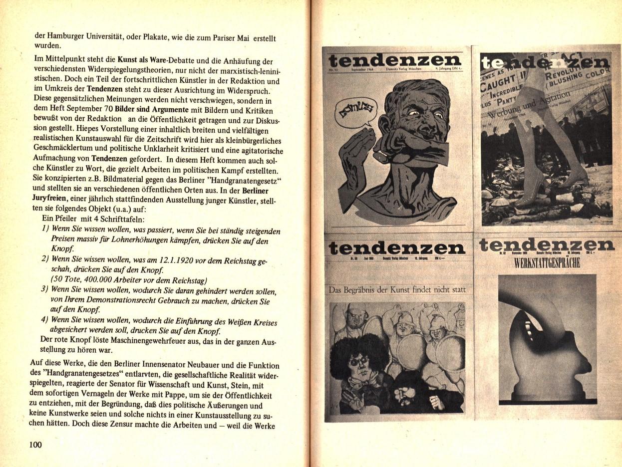 AO_1973_Kulturkongress_052