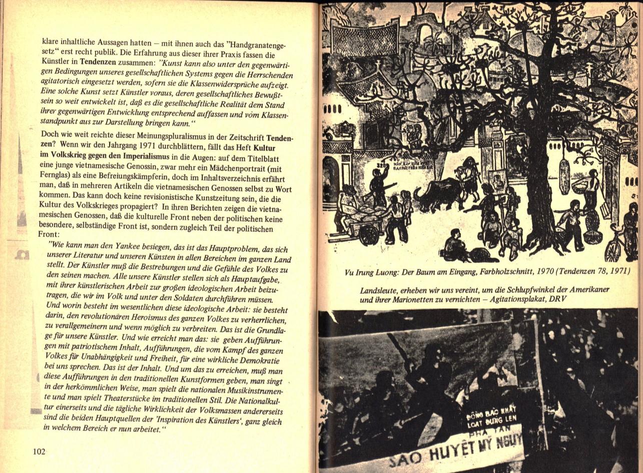 AO_1973_Kulturkongress_053