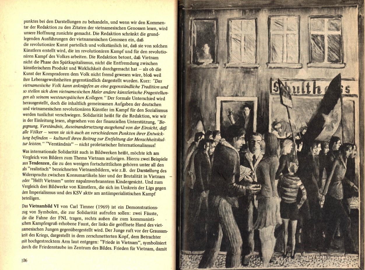 AO_1973_Kulturkongress_055