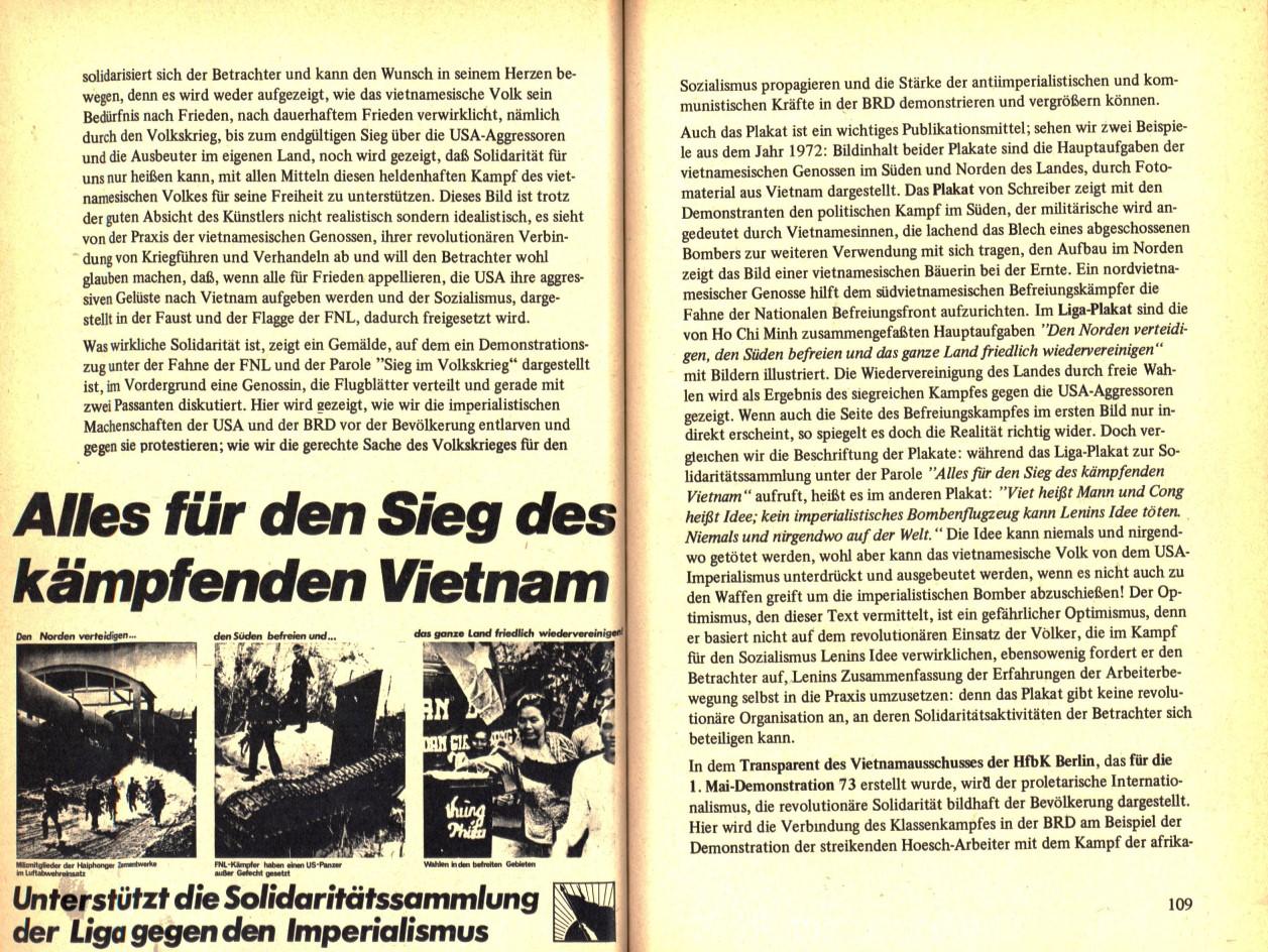 AO_1973_Kulturkongress_056