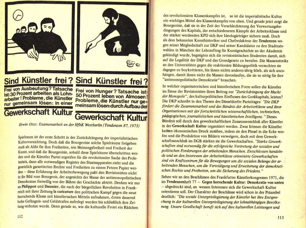 AO_1973_Kulturkongress_058