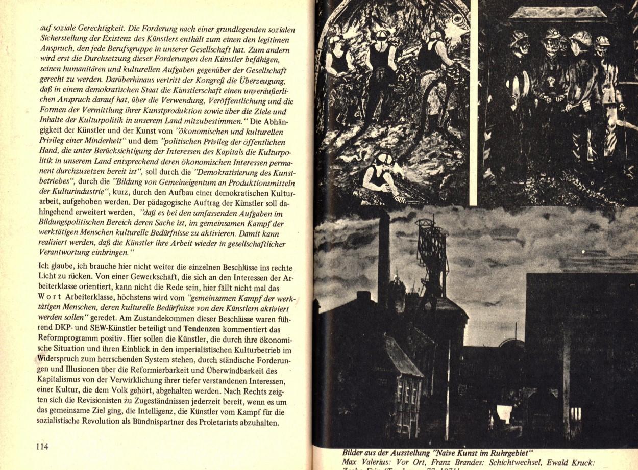 AO_1973_Kulturkongress_059