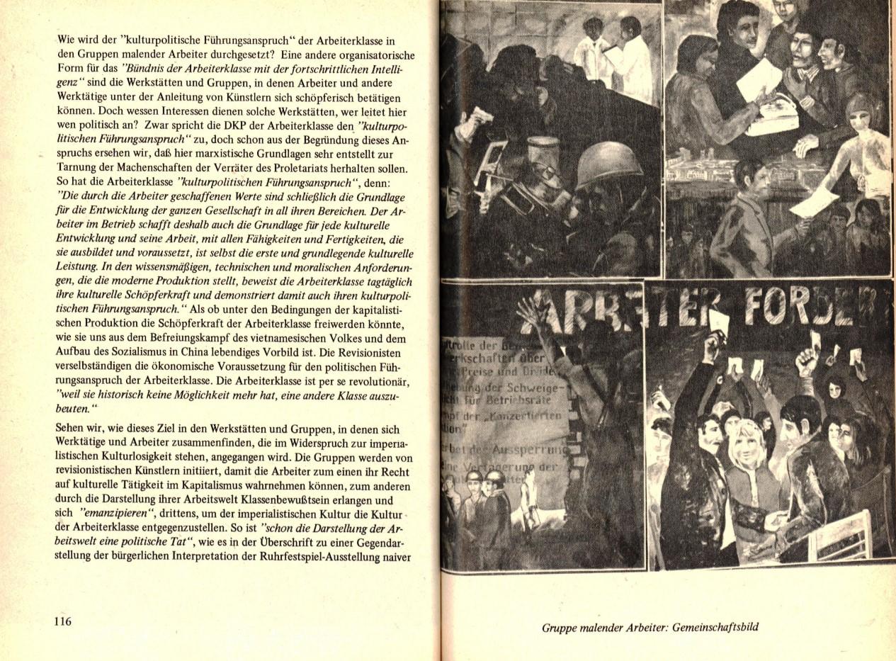 AO_1973_Kulturkongress_060