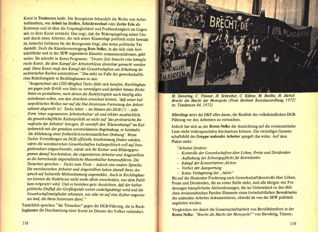AO_1973_Kulturkongress_061