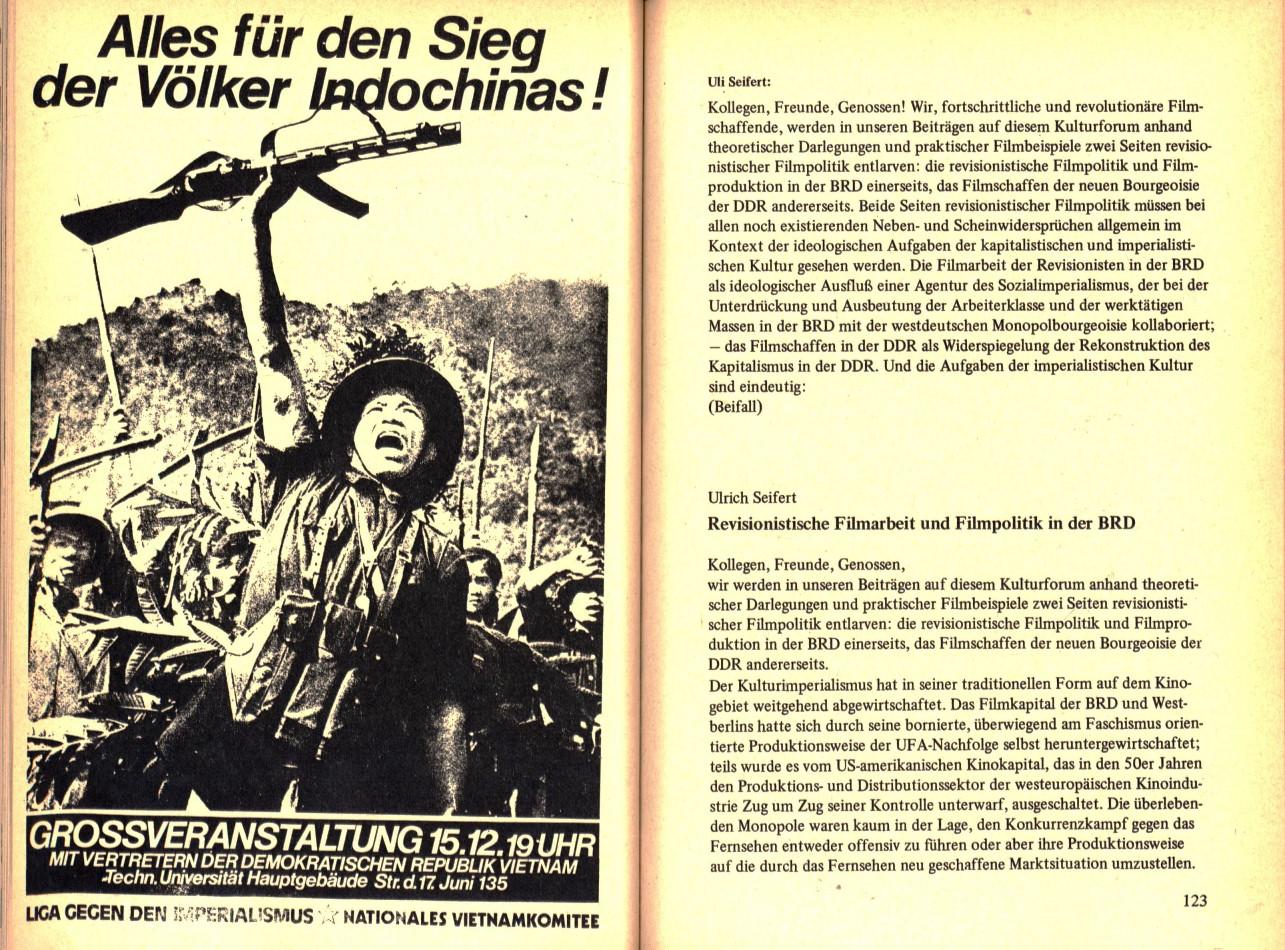 AO_1973_Kulturkongress_063