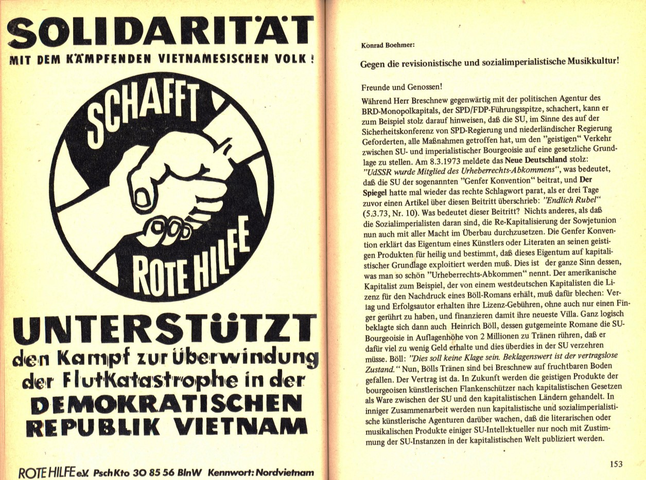 AO_1973_Kulturkongress_078
