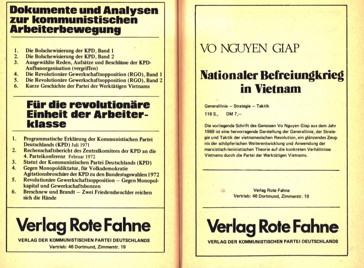 AO_1973_Kulturkongress_097