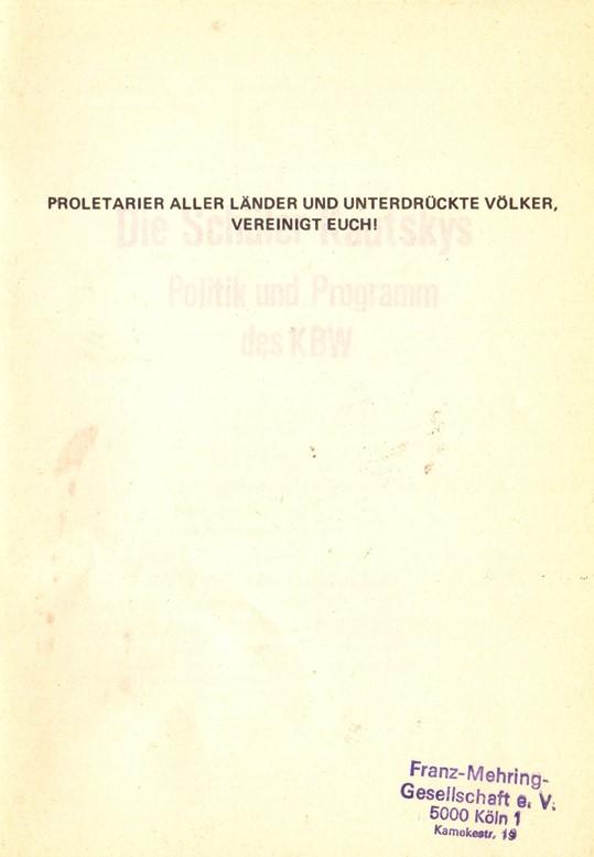 KPDAO_1974_Die_Schueler_Kautsky_02