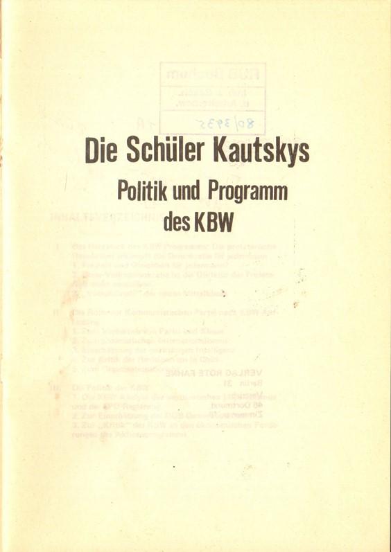 KPDAO_1974_Die_Schueler_Kautsky_03