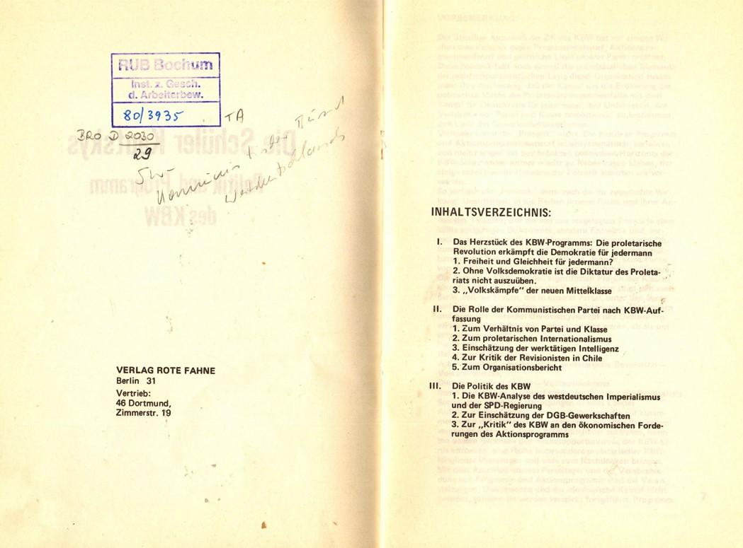 KPDAO_1974_Die_Schueler_Kautsky_04