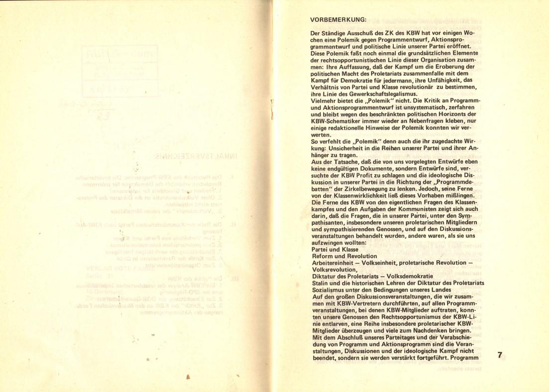 KPDAO_1974_Die_Schueler_Kautsky_05