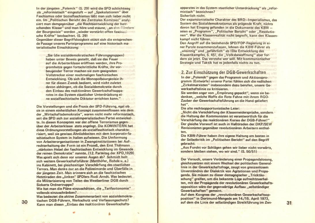 KPDAO_1974_Die_Schueler_Kautsky_17