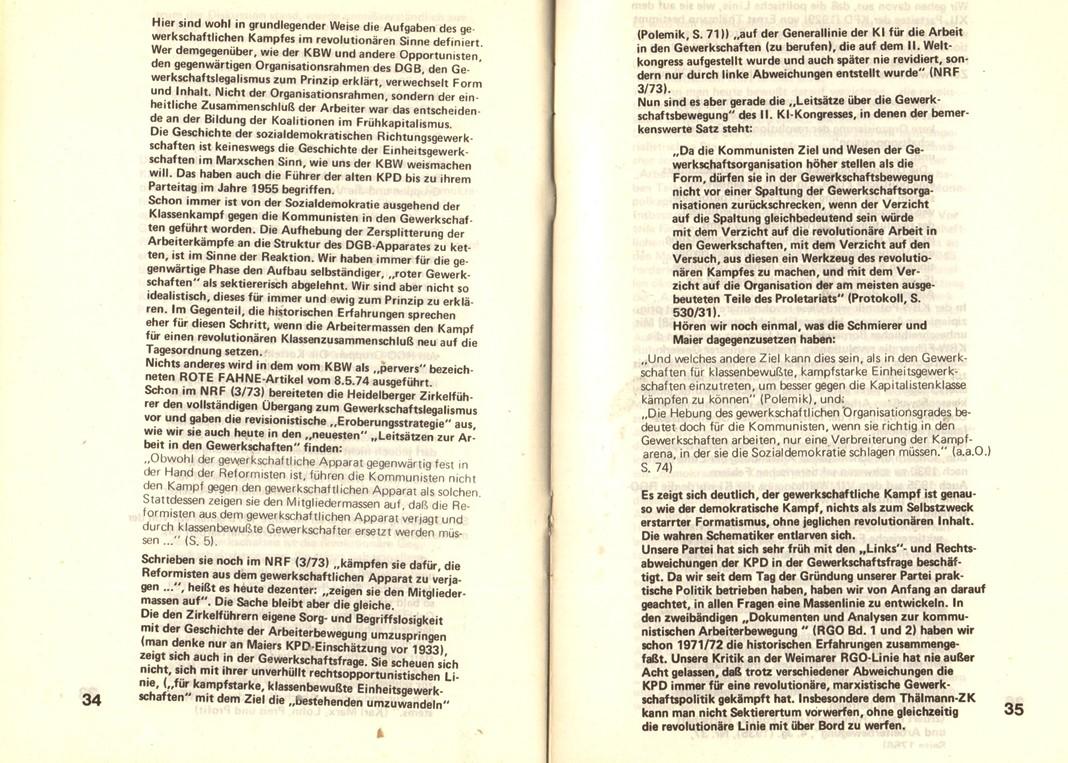 KPDAO_1974_Die_Schueler_Kautsky_19