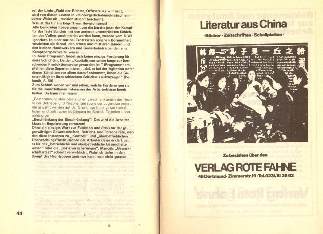 KPDAO_1974_Die_Schueler_Kautsky_24