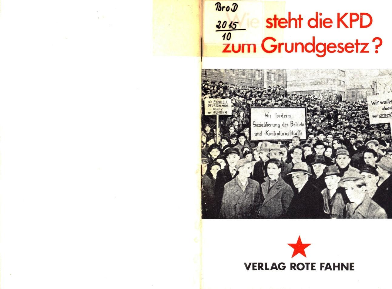 KPDAO_1974_Grundgesetz_01
