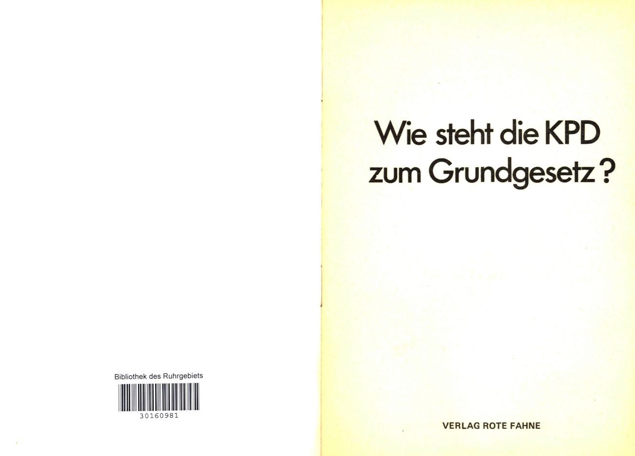 KPDAO_1974_Grundgesetz_02