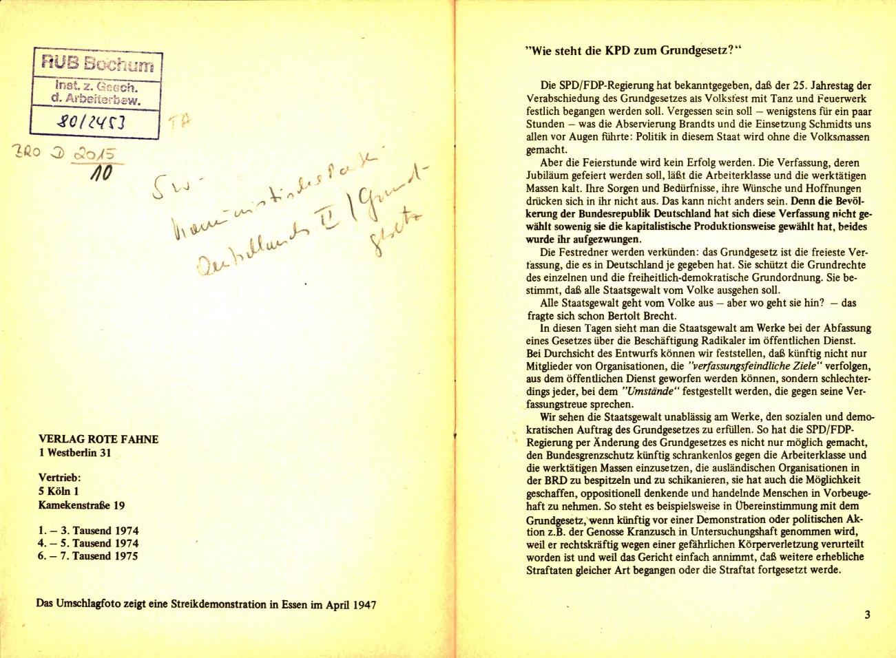 KPDAO_1974_Grundgesetz_03