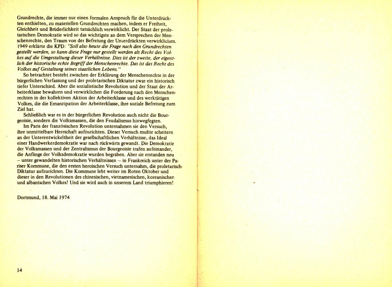 KPDAO_1974_Grundgesetz_09
