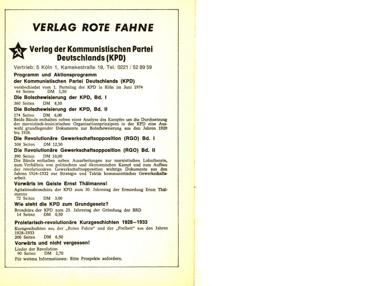 KPDAO_1974_Grundgesetz_10
