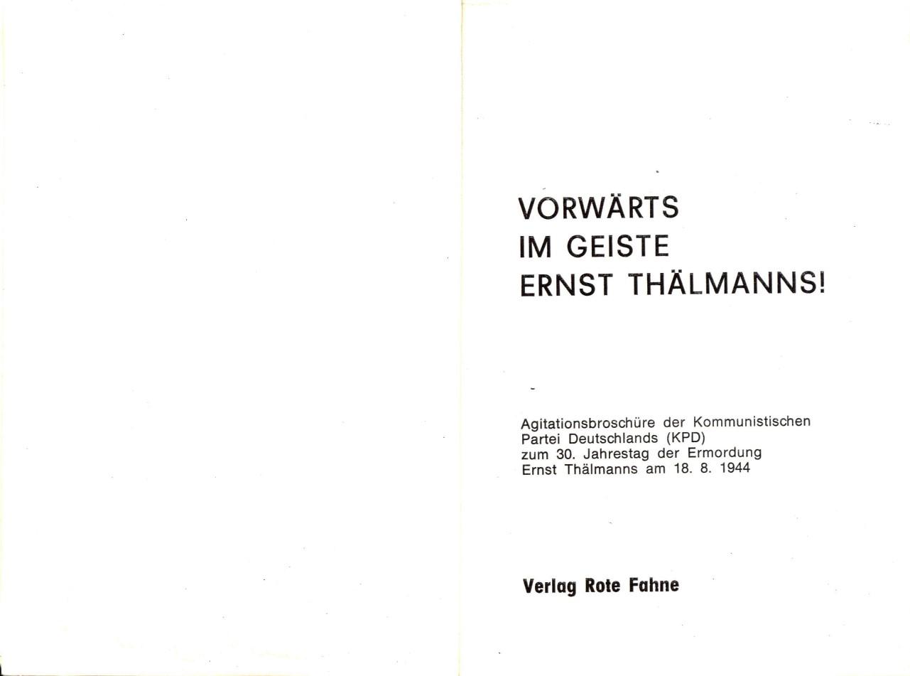 KPDAO_1974_Ernst_Thaelmann_03