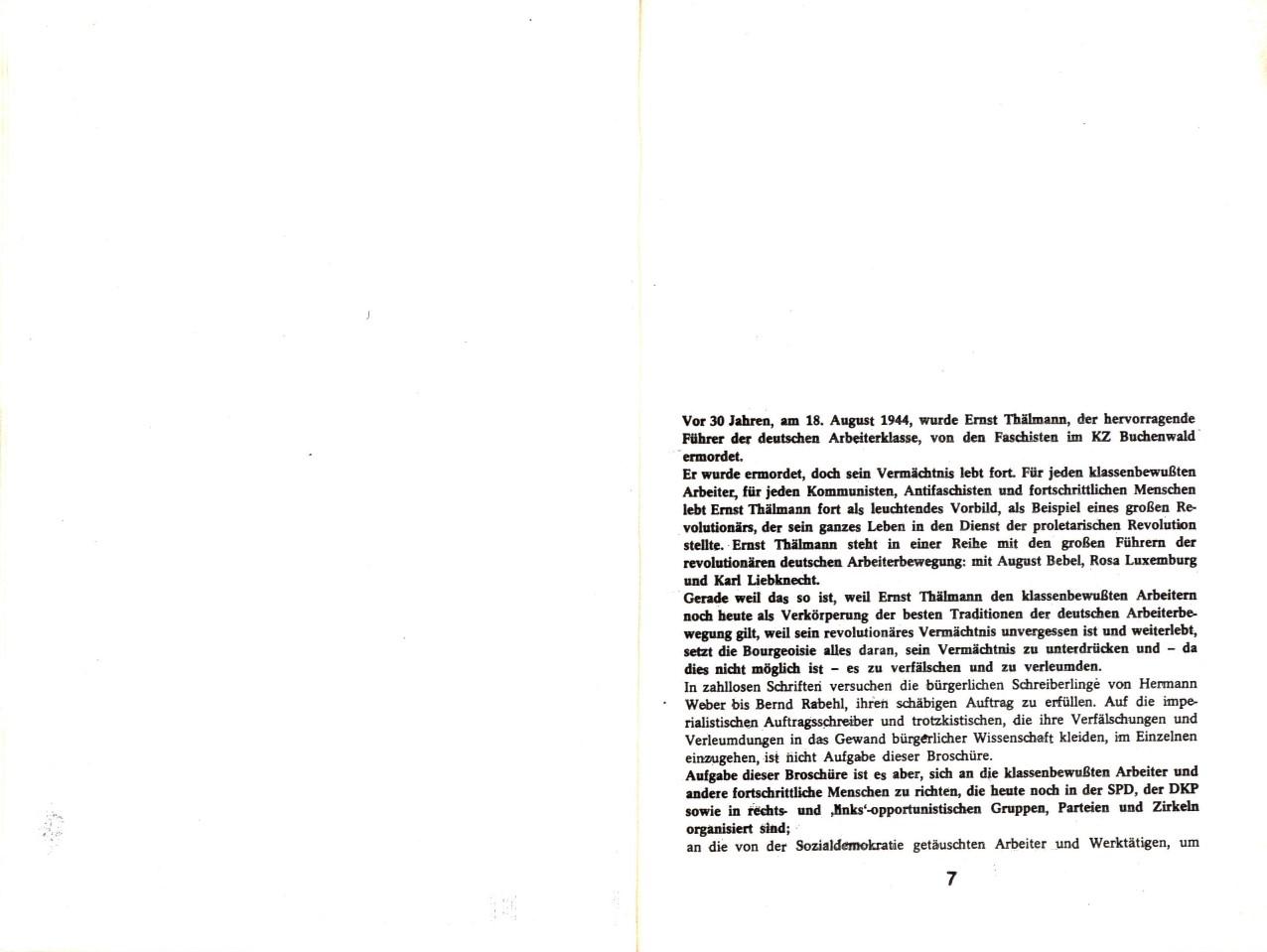 KPDAO_1974_Ernst_Thaelmann_05