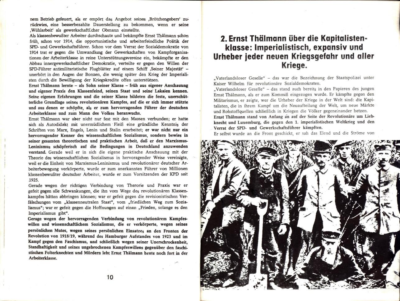 KPDAO_1974_Ernst_Thaelmann_07