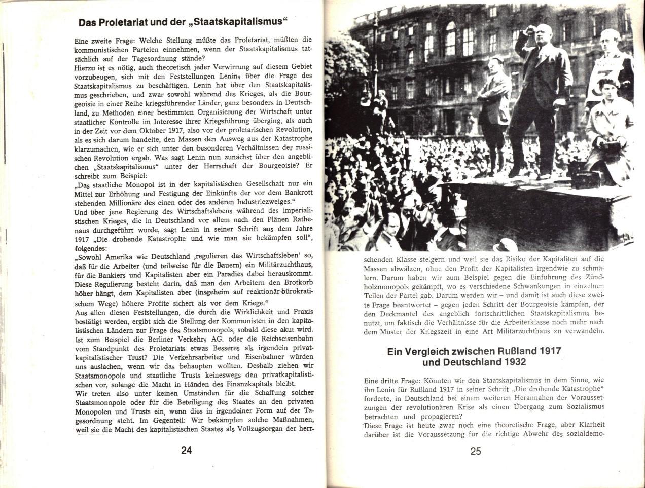 KPDAO_1974_Ernst_Thaelmann_14