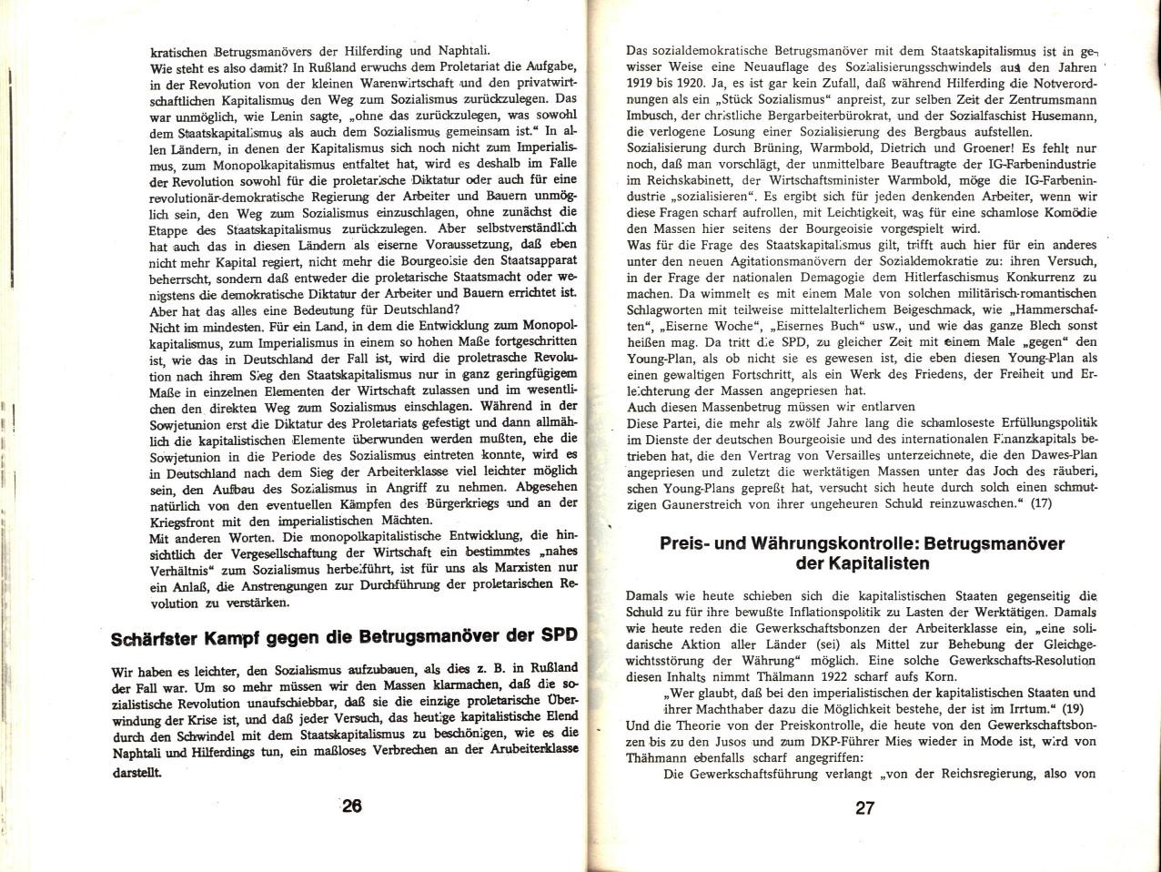 KPDAO_1974_Ernst_Thaelmann_15