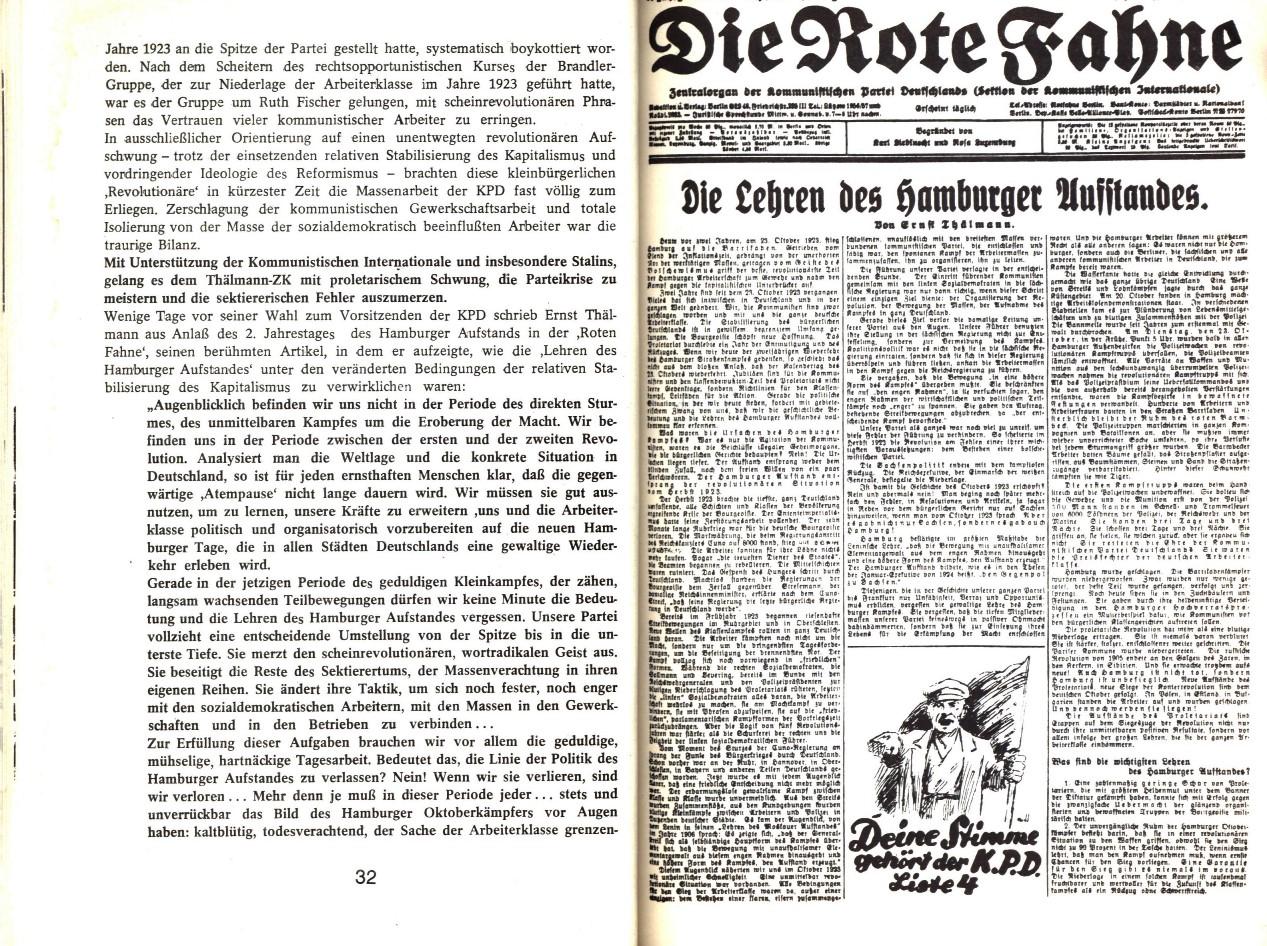 KPDAO_1974_Ernst_Thaelmann_18