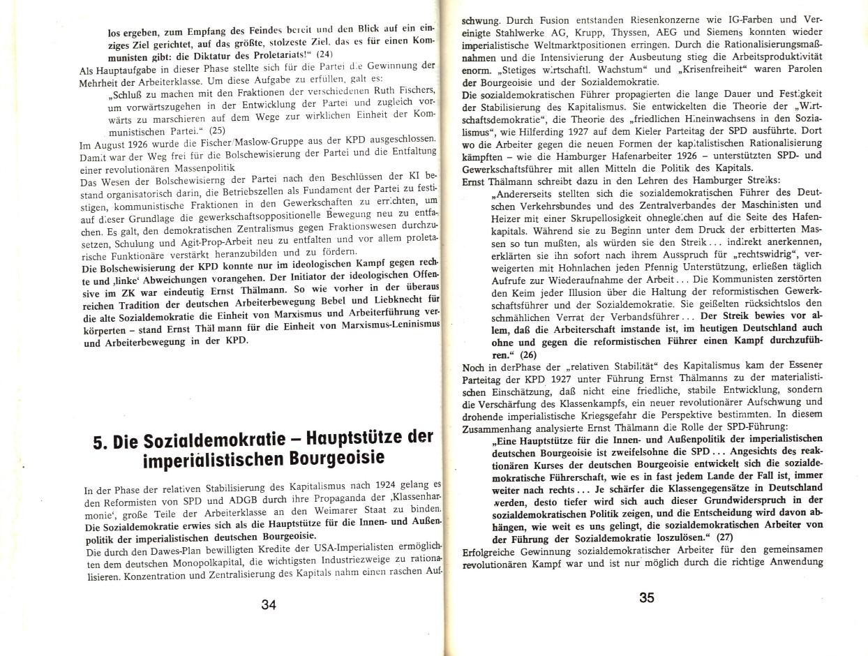 KPDAO_1974_Ernst_Thaelmann_19