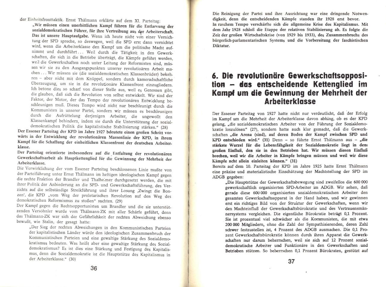 KPDAO_1974_Ernst_Thaelmann_20
