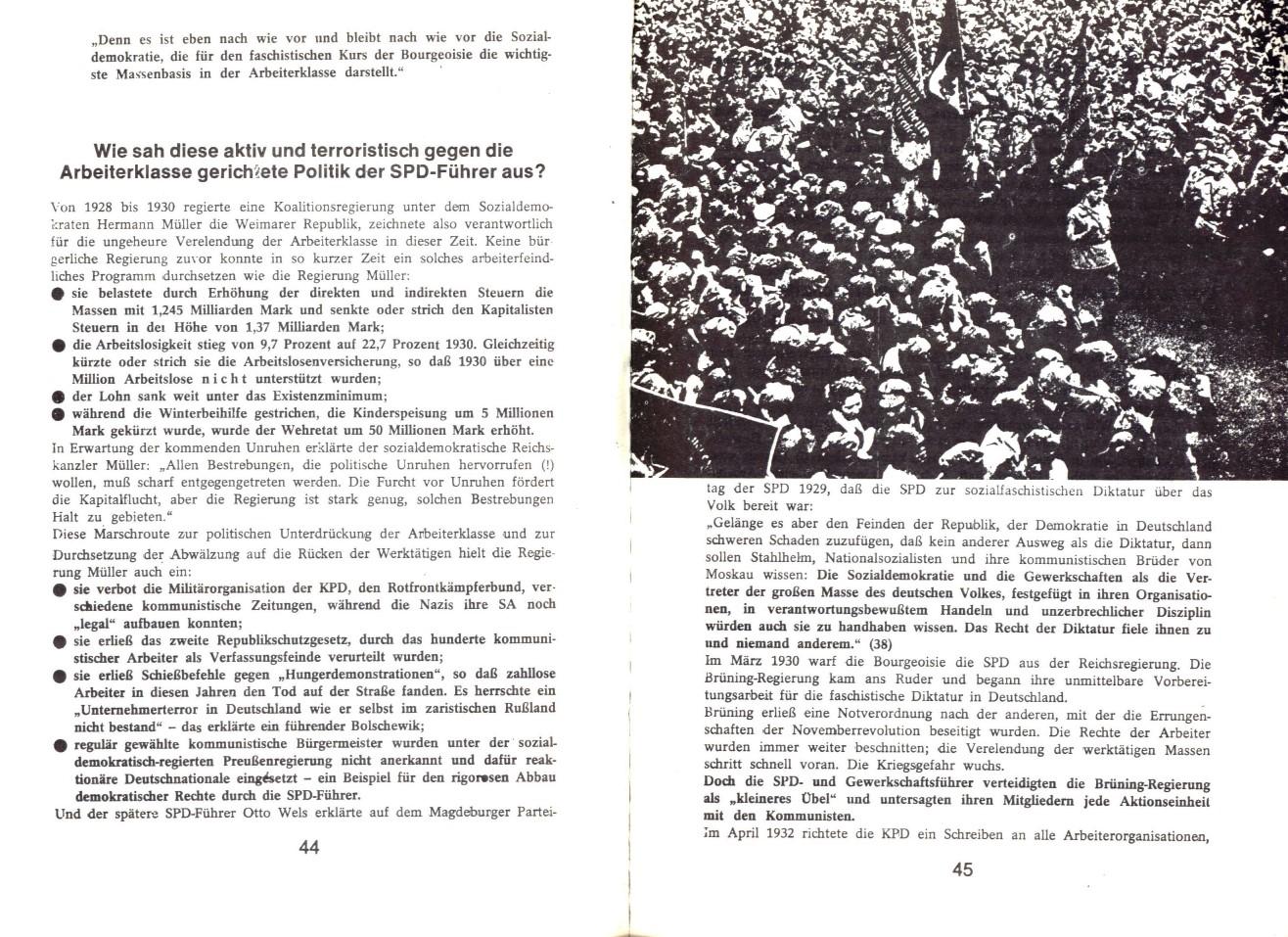 KPDAO_1974_Ernst_Thaelmann_24